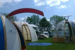 Festival-Dome-Glamping