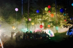 Night-Time-Festival-Dome