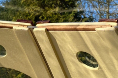 Roof-Detail-2