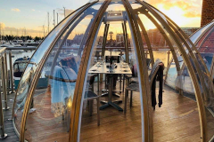 Sunset-Dining-Dome